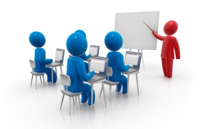 clipart-room-board-pointer-students-teachers-knowledge-3840x2400