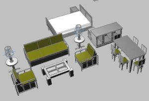furniture3d_38593