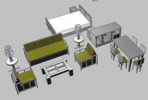 furniture3d_38593