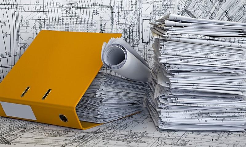 постановление 16.02.2008 N 87 (ред. от 17.09.2018) О составе разделов проектной документации и требованиях к их содержанию